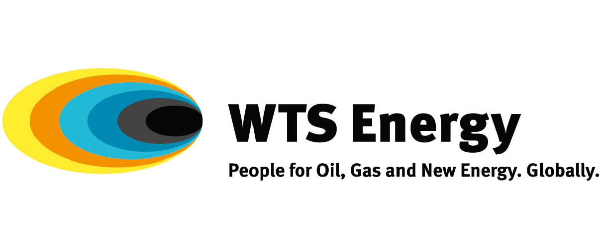 WTS Energy